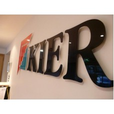 3D LETTER SIGN BOARD PRICE