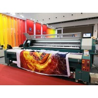 DIRECTLY TEXTILE PRINTER TB3280