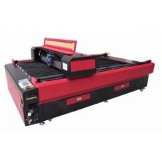 LASER CUTTING BED RD-1325: 150W/180W/300W