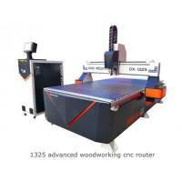 MyRouter 1325 ADVANCE CNC ROUTER