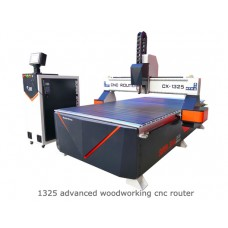 MyRouter 1325 ADVANCE CNC ROUTER