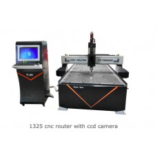 MyRouter 1325 WITH CCD CAMERA